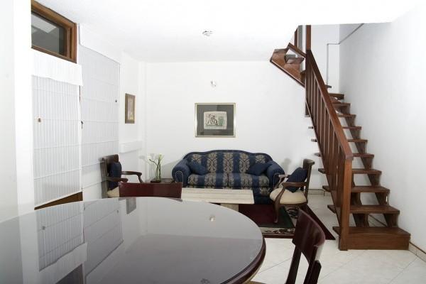 Primera Planta (Apartamento).  Fuente: www.nizanorte.com