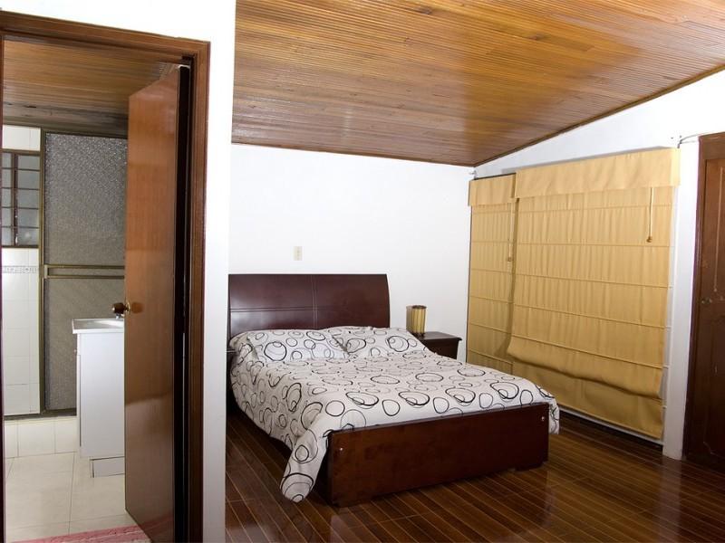 Apartamento Fuente www.nizanorte.com